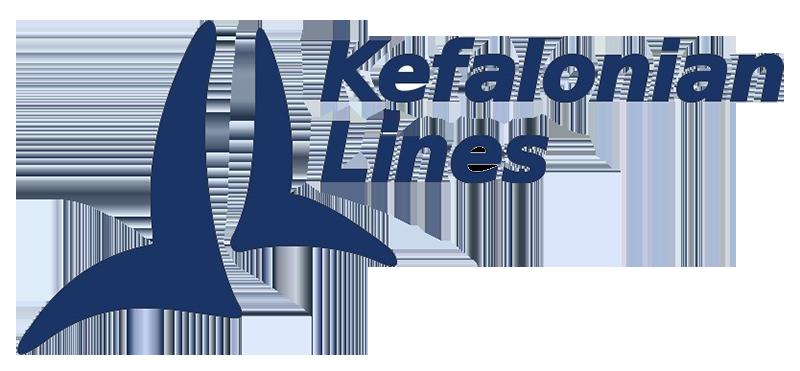 Kefalonian Lines Shipping Company